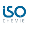 Volets roulants Iso Chemie