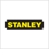 Volets roulants Stanley